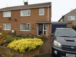 Thumbnail to rent in St. Johns Estate, South Broomhill, Morpeth