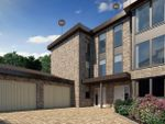 Thumbnail for sale in Clermont Place, Manor Road, Romford