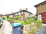 Thumbnail to rent in Riverside Gardens, Wembley
