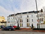 Thumbnail to rent in Upper Belgrave Road, Bristol
