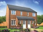 """Thumbnail to rent in """"The Acle"""" at Salhouse Road, Rackheath, Norwich"""