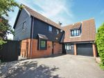 Thumbnail for sale in Acres End, Chelmsford