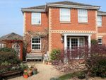 Thumbnail for sale in Hawthorn Lane, Sarisbury Green, Southampton