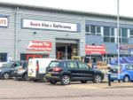 Thumbnail for sale in Mcdonald Way, Hemel Hempstead Industrial Estate, Hemel Hempstead