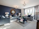 """Thumbnail to rent in """"The Elmswell"""" at East Street, Harrietsham, Maidstone"""