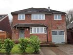 Thumbnail for sale in Birtley Rise, Guildford