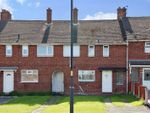 Thumbnail to rent in Cresswell Crescent, Bloxwich, Walsall