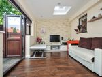 Thumbnail for sale in Moremead Road, Catford, London