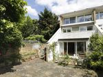 Thumbnail for sale in Tintern Close, Putney