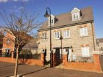 Thumbnail to rent in Worle Moor Road, Weston-Super-Mare