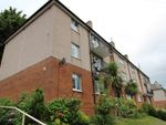 Thumbnail to rent in Willowfield Crescent, Halifax