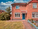 Thumbnail for sale in Ennerdale Lane, Scunthorpe
