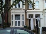 Thumbnail to rent in Allens Road, Southsea