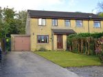 Thumbnail for sale in Oakenclough Road, Bacup, Lancashire