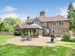 Thumbnail for sale in West Park Road, Newchapel, Lingfield, Surrey