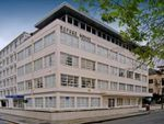 Thumbnail to rent in 5th Floor North West Suite, Refuge House, 9-10 River Front, Enfield