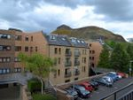 Thumbnail to rent in East Parkside, Edinburgh