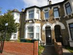 Thumbnail for sale in Hockley Avenue, East Ham