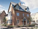 """Thumbnail to rent in """"The Dunster"""" at Stocks Lane, Winslow, Buckingham"""