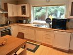 Thumbnail for sale in Lynch Close, Cowley, Uxbridge