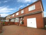 Thumbnail for sale in Lower Northcroft, South Elmsall, Pontefract