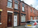 Thumbnail for sale in Blackstone Road, Chorley