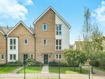 Thumbnail for sale in Butterfly Crescent, Nash Mills Wharf, Hemel Hempstead, Hertfordshire