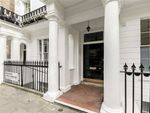 Thumbnail for sale in Porchester Terrace North, London