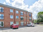 Thumbnail to rent in Barnsley Road, Sheffield