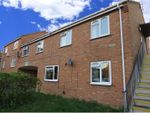 Thumbnail to rent in Lusher Rise, Norwich