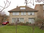 Thumbnail for sale in 10 Westerhall Road, Weymouth