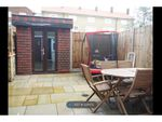 Thumbnail to rent in Barrowfield Close, London