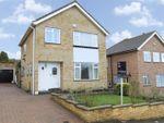 Thumbnail to rent in Maylands Drive, Uxbridge
