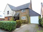 Thumbnail to rent in Chestnut Walk, Felsted