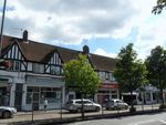 Thumbnail to rent in Manor Court, High Street, West Molesey