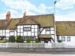 Thumbnail for sale in Highgate Lane, Farnborough, Hampshire