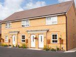 "Thumbnail to rent in ""Kenley"" at Fleece Lane, Nuneaton"