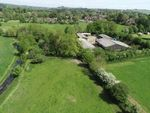 Thumbnail for sale in Twyford, Nr Winchester