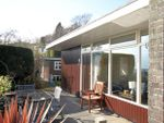 Thumbnail for sale in Woodlands, Bryncrug