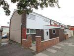 Thumbnail to rent in Keene Court, Netherton