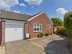 Thumbnail for sale in Elizabeth Drive, Necton, Swaffham