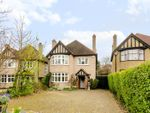 Thumbnail for sale in Bromley Road, Beckenham