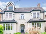 Thumbnail for sale in Outram Road, Addiscombe, ., Surrey