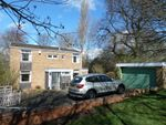 Thumbnail for sale in Aylmer, Newton Aycliffe