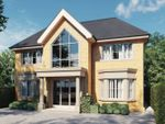 Thumbnail for sale in Tolmers Road, Cuffley, Potters Bar, Hertfordshire