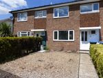 Thumbnail to rent in Lindley Road, Godstone