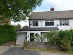 Thumbnail to rent in The Crescent, Holmesfield, Derbyshire