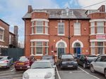 Thumbnail to rent in Inglestan, Brewery Lane, Leigh