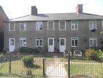 Thumbnail to rent in The Green, Steventon, Abingdon