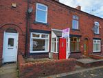 Thumbnail to rent in Nasmyth Street, Horwich, Bolton